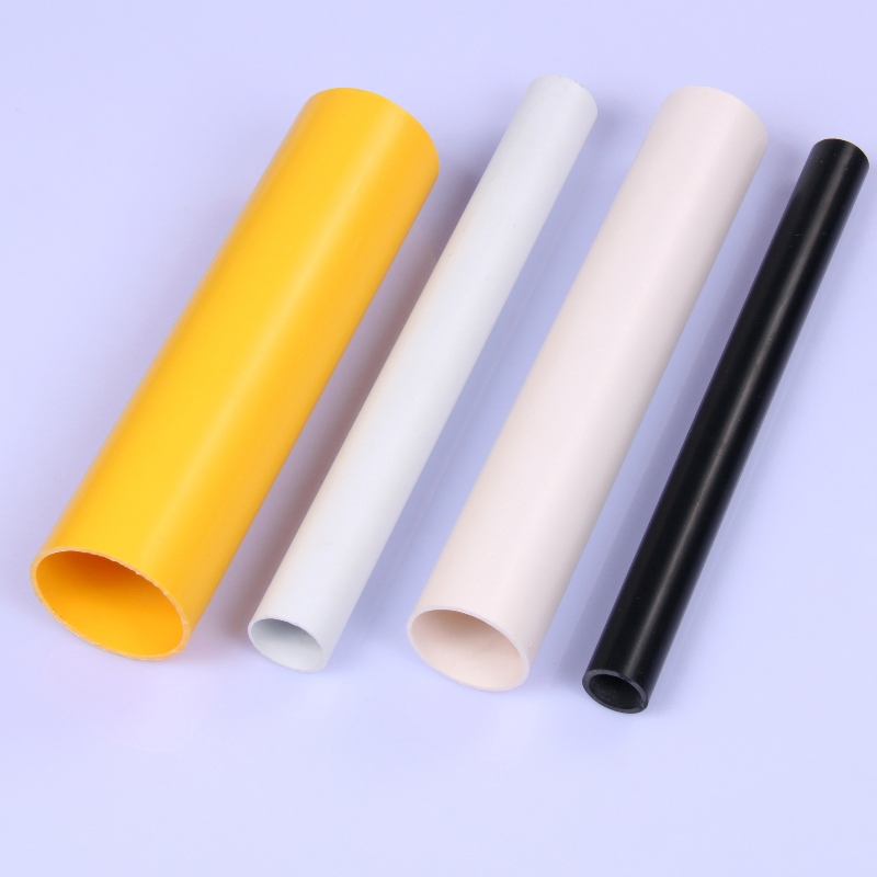 THE DESIGN OF PVC PLASTIC FORMULA